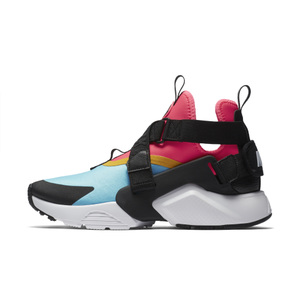 Nike/耐克 AH6787-400