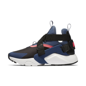 Nike/耐克 AH6787-002