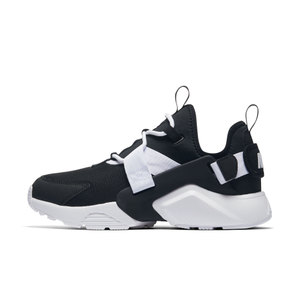 Nike/耐克 AH6804-002