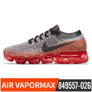 Nike/耐克 849557-026