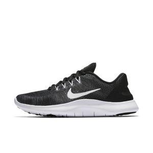 Nike/耐克 AA7408-001