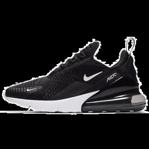 Nike/耐克 AH8050-002
