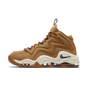 Nike/耐克 325001-700