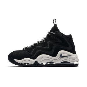 Nike/耐克 325001-004