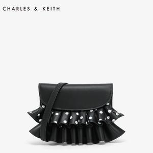 CHARLES&KEITH CK11-80780547-Black