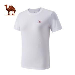 Camel/骆驼 C8S122338