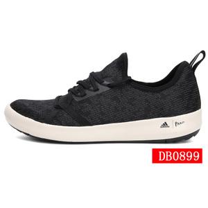 Adidas/阿迪达斯 DB0899