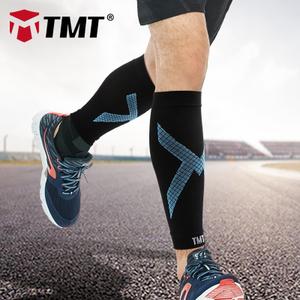 tmt T60-2