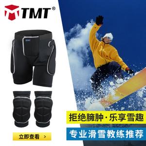 tmt MT26