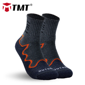 tmt ZB01-2