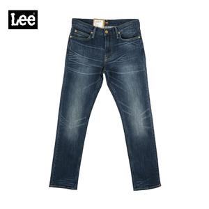 Lee L12726P61X65