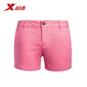 XTEP/特步 985228530060-0060