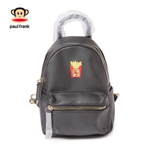Paul Frank/大嘴猴 PFBBP173368W