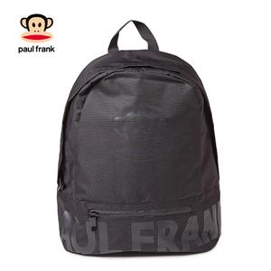 Paul Frank/大嘴猴 PFBBP173371U