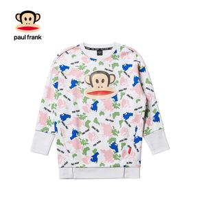 Paul Frank/大嘴猴 PFKTT181362G