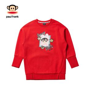 Paul Frank/大嘴猴 PFKTT181363G