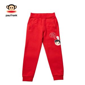 Paul Frank/大嘴猴 PFKPT181364G