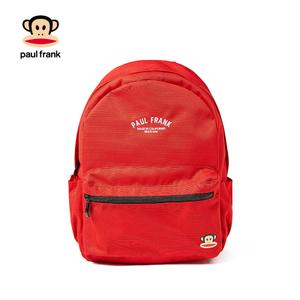 Paul Frank/大嘴猴 PFABP182G33U