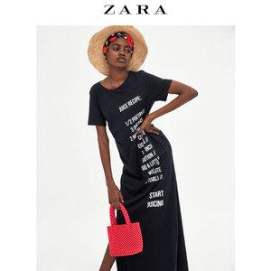 ZARA 00909308800-24