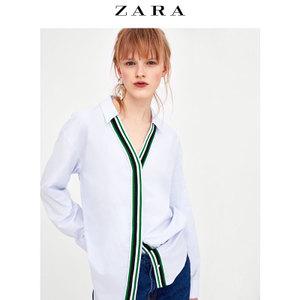 ZARA 00951001403-24