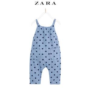 ZARA 03335066400-24