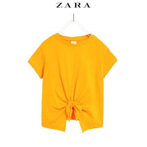 ZARA 01393600643-24