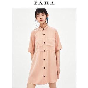 ZARA 00951101620-24
