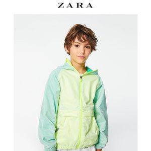 ZARA 05992678306-24