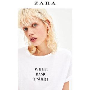 ZARA 00909311250-24