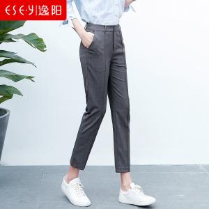 ESE·Y/逸阳 EWCC80684