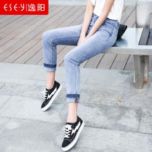 ESE·Y/逸阳 EWXA80886