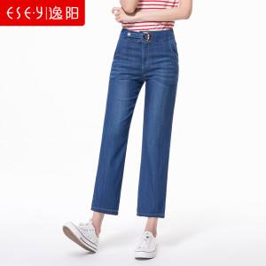 ESE·Y/逸阳 EWXA80860