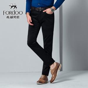 FORdoo/虎都 VX1XYA7957