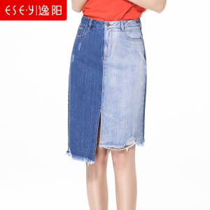 ESE·Y/逸阳 EWXA80893