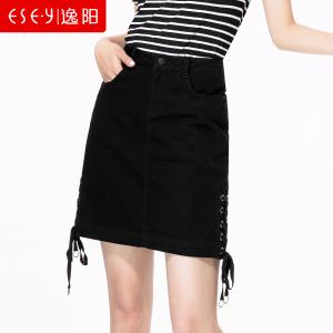 ESE·Y/逸阳 EWXA80896