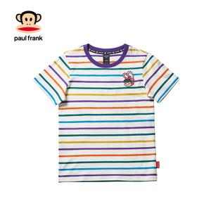 Paul Frank/大嘴猴 PFKTE182259G