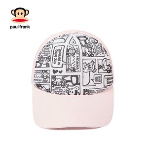 Paul Frank/大嘴猴 PFACP182G03W