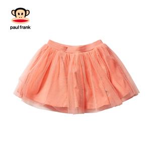 Paul Frank/大嘴猴 PFKSK182165G