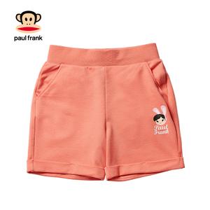 Paul Frank/大嘴猴 PFKSP182129G