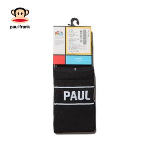 Paul Frank/大嘴猴 PFASO153203W