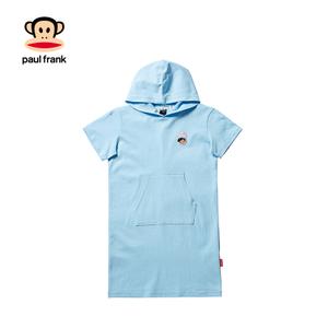 Paul Frank/大嘴猴 PFKTE182134G