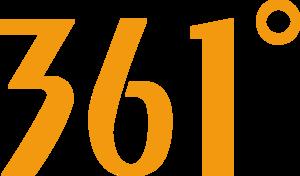 361° 581813317-10U