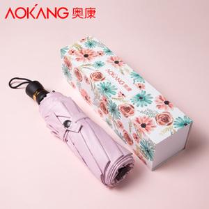 Aokang/奥康 9812202000