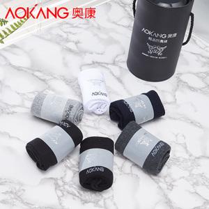 Aokang/奥康 9713401900