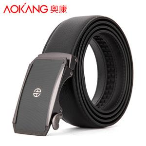 Aokang/奥康 8812605021