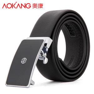 Aokang/奥康 8812602015