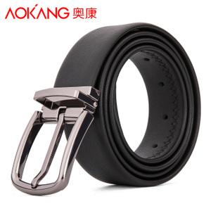 Aokang/奥康 8812505018
