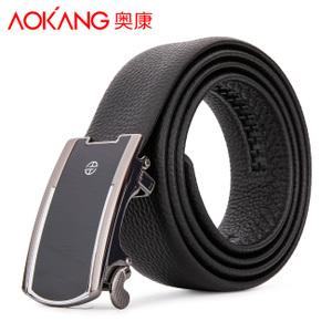 Aokang/奥康 8812602017