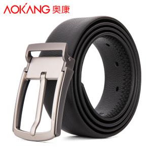 Aokang/奥康 8812503003