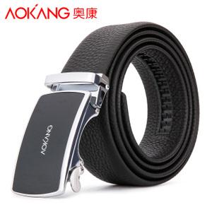 Aokang/奥康 8812603001